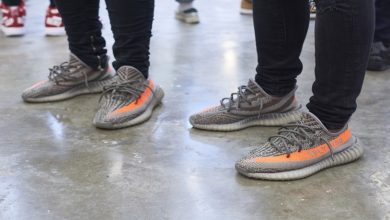 Photo of Best Tips to Spot a Pair of Fake Yeezys
