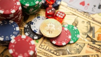 Photo of Casino Poker – Play Games for Quick Money