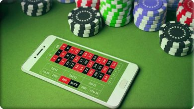 Photo of Here Are A Few Tips for Choosing a Good Online Gambling Site
