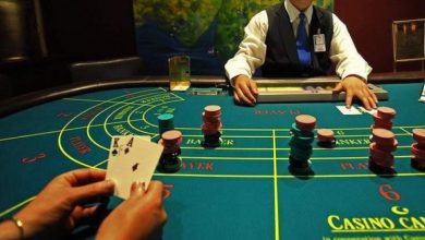 Photo of How Can You Increase Your Chance Of Winning In Baccarat Online?