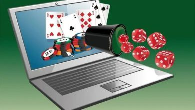 Photo of Everything to know about online gambling
