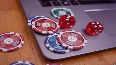 Photo of Smart and honest tips to win more bets at online casinos