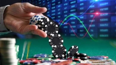 Photo of Rationales behind the Significant Success of Online Casino Betting
