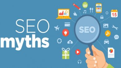 Photo of SEO Myths That You Need To Be Careful Of Before Starting Web Developing