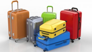 Photo of Steps To Choose Ideal Luggage Storage Store