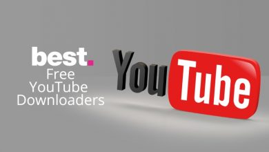 Photo of What are YouTube Downloaders?  How do they work?