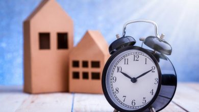Photo of Waiting for the Right Time to Buy a Term Plan? Read This