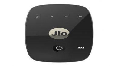 Photo of How much do you know about Jiofi.local.html login, password and more?