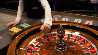Photo of 8 Bonuses That Can Become Helping Hand In Your Casino Journey