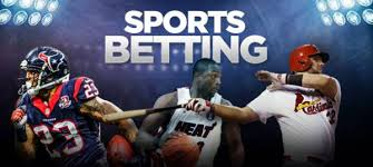 Photo of Check out the benefits of online betting
