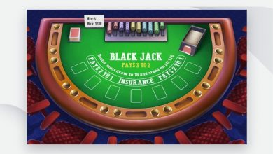 Photo of Do You Know Different Types Of Gambling Games? Unveil The Details!!