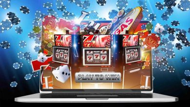 Photo of Entertainment at its best with Online casino