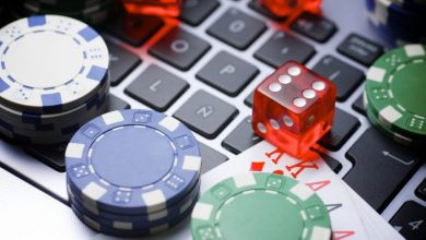 Photo of Essential Features To Consider While Selecting A Reliable Online Gambling Establishment!