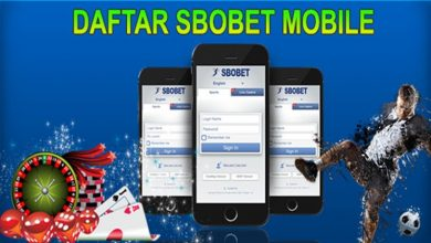 Photo of How To Get Access To SBOBET? Is It Possible To Get The Access From Mobiles?