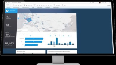 Photo of How to choose the best SAP analytics partner for your business