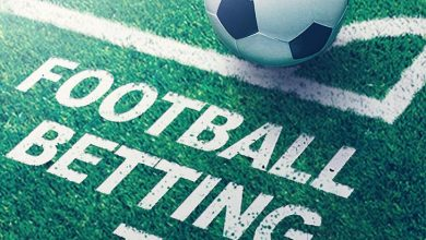 Photo of Outstanding benefits that players enjoy with football betting online