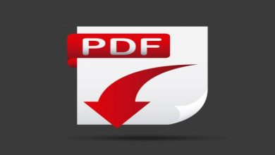 Photo of PDFBear: A Brief Guide for a Hassle-Free Online PDF Merging