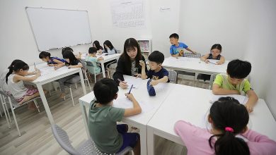 Photo of Private Tutor vs Private Tuition Center – What One Is Best?