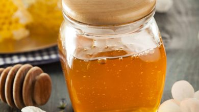 Photo of Reasons To Consider Replacing Processed Honey For Raw Honey