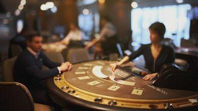 Photo of Sbobet- A Way To Access Gambling Games Via Smartphones