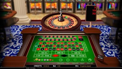 Photo of The most popular online casino games