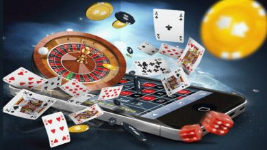 Photo of Things To Know About Choosing Online Mode For Gambling