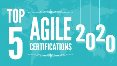 Photo of WHICH CERTIFICATION IS BEST FOR PURSUING AN AGILE CAREER, POST-CSM, I.E. PMI-ACP, SAFEE, DEVOPS, ETC?
