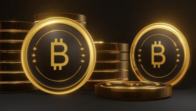 Photo of What Are The Different Features Of Crypto Casinos?