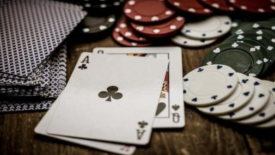 Photo of What are the features of online casinos?