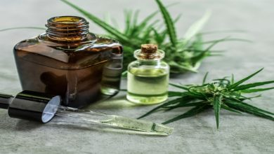 Photo of What should you know before buying CBD OILS?