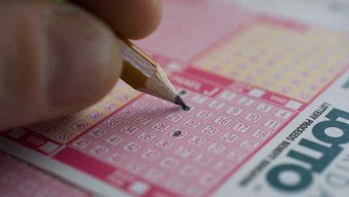 Photo of Why should you play lotteries?