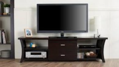 Photo of 6 Tips To Consider When Buying TV Stands