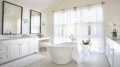 Photo of Best Bath wares and homewares for your Bathroom