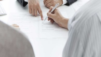 Photo of Common Requirements to Prepare for Your Personal Loan Application