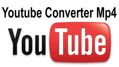 Photo of Is any youtube to MP3 & MP4 converter good?