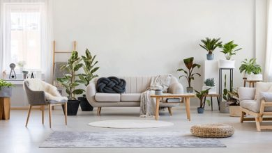 Photo of 6 Ways to Add Zen in Your Condo Unit