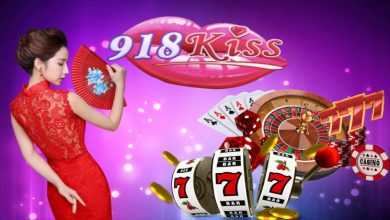 Photo of How To Bet In 918kiss Online Casino