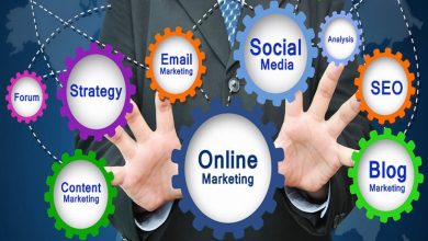 Photo of How to Start with Social Media Marketing Strategy for SEO Solution