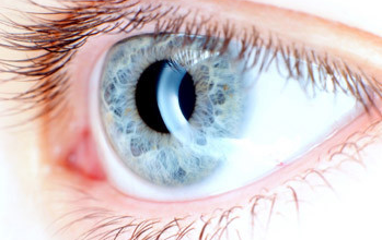 Photo of Is LASIK Eye Surgery Painful?