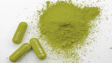 Photo of Kratom Powder Value in Wellbeing