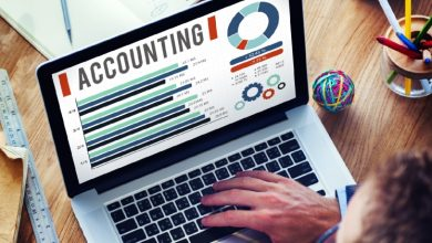 Photo of Why is an online accountant so much important for all kinds of business?