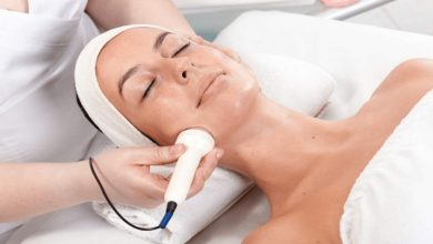 Photo of The Ultimate Guide to Radio Frequency facial machines for Medical Spa