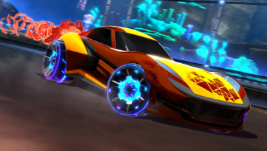 Photo of Rocket League Komodo Car: Prices, Review & How to Get Komodo