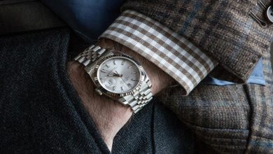 Photo of Style Guide: Things To Remember When You Have A Rolex Watch
