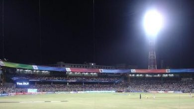 Photo of The Best Young Players to Watch at the 2021 IPL