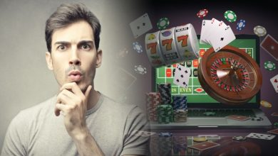 Photo of 5 things to look for in an online casino