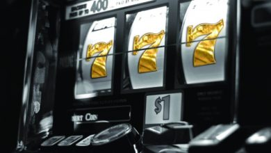 Photo of Topslot88 Win Casino Slots and Bring Home the Largest Payouts