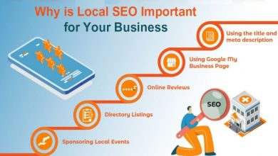 Photo of Why Local SEO is important and why does your business require it?