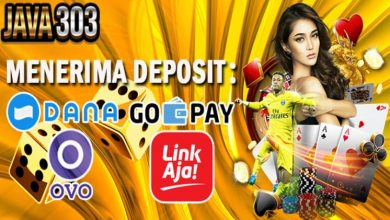 Photo of Java303 Play Casino Slots Online and Win