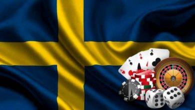 Photo of Spela Utan Spelpaus – Get The Most Out Of Swedish Online Gambling